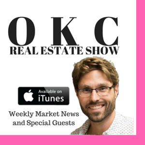 OKC Real Estate Show