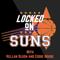 Locked on Suns
