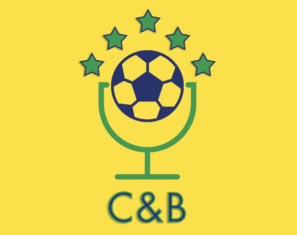 Canary and Blue - A Brazilian Football podcast