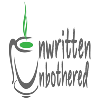 Unwritten & Unbothered podcast