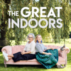 The Great Indoors - Sophie Robinson and Kate Watson-Smyth: Interior Design Experts