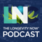 The Longevity Now Podcast