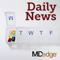 MDedge Daily News