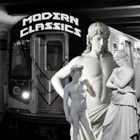 Modern Classics podcast