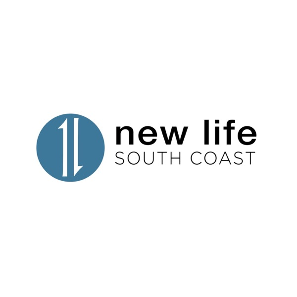 New Life South Coast