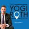The Yogi Roth Show