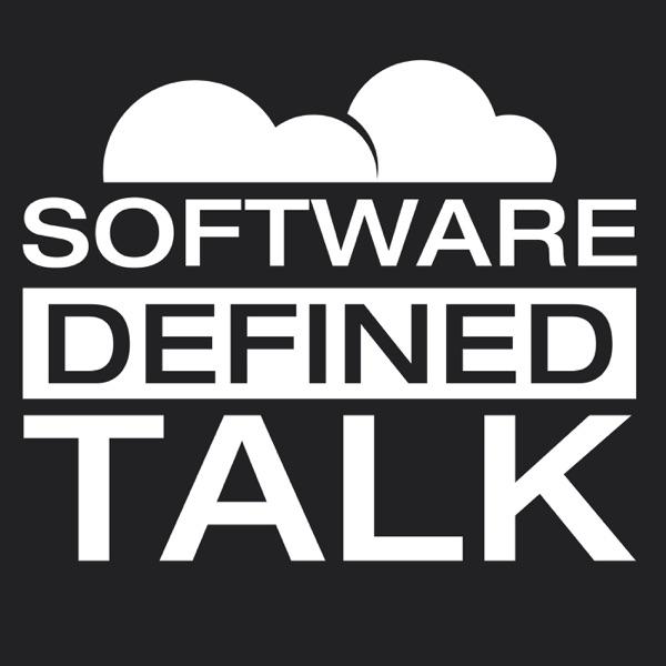 Software Defined Talk | Podbay