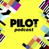 Pilot TV Podcast artwork