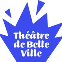Théâtre de Belleville podcast