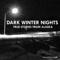 Dark Winter Nights: True Stories from Alaska