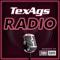 TexAgs Radio
