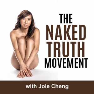 The Naked Truth Movement