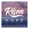 Risen Hope Church Sermons artwork