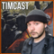 Tim Pool Daily Show