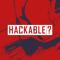 Hackable?