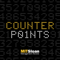 Counterpoints: The Sports Analytics Podcast from MIT Sloan Management Review