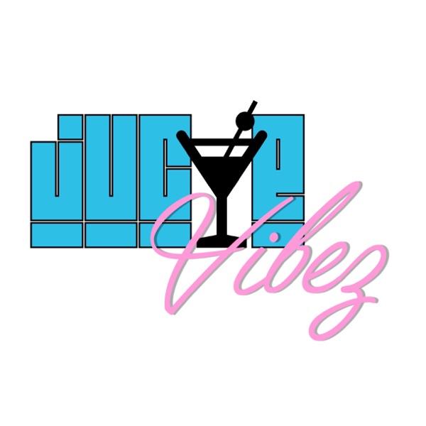 JuC-E Vibez The Podcast