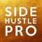 Side Hustle Pro: Women Entrepreneurs | Black Women Entrepreneurs | Side Hustle Show