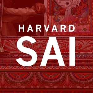 The Mittal Institute, Harvard University