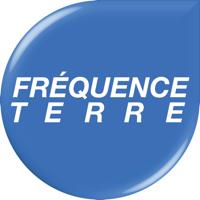 Eco Cités – Fréquence Terre podcast