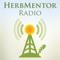 HerbMentor Radio