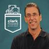 The Clark Howard Podcast - Clark Howard