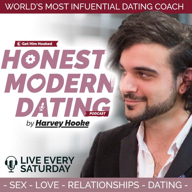 Dating bb