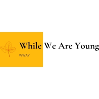 While We Are Young podcast
