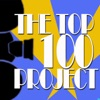 The Top 100 Project artwork