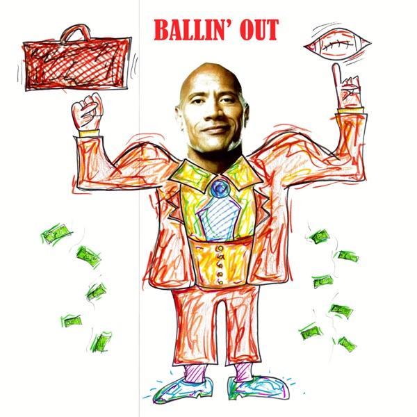 Ballin' Out - The HBO Ballers Recap Show