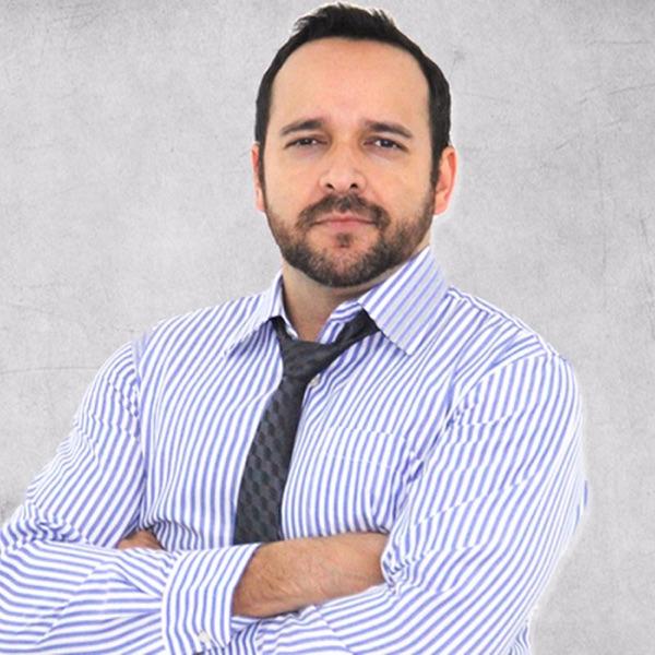 Motivação Com Nando Pinheiro Podcast Podtail