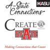 Create @State artwork