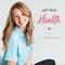 The Just Enjoy Health Podcast | Health | Wellness | Faith |