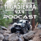 High Sierra 4×4 Podcast