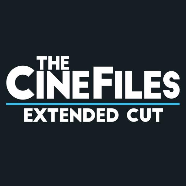 CineFiles: Extended Cut