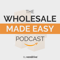 Wholesale Made Easy