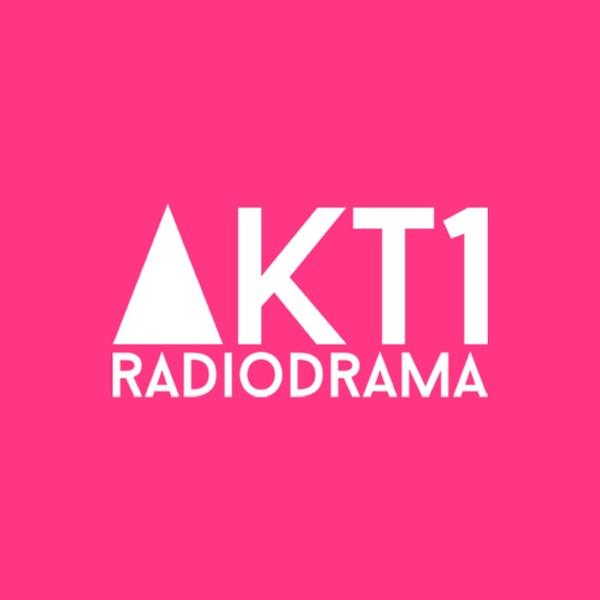 AKT1 Radiodrama