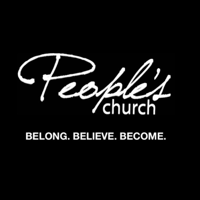 People's Church Podcast podcast