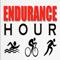 Endurance Hour