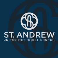 St. Andrew United Methodist Church - Sermon Study Guides podcast