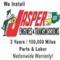 Jasper Engines &Transmissions Atlanta Podcast