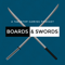 Boards & Swords | Board Games / Card Games / Roleplaying Games