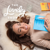 The Lively Show - Jess Lively
