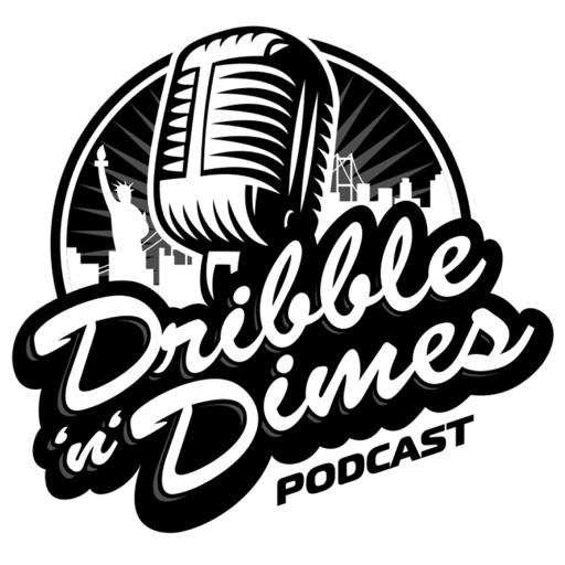 Cover image of Dribble N' Dimes