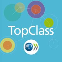 OECD Education & Skills TopClass Podcast podcast