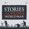 Stories of the Second World War