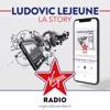 La Story VIRGIN RADIO