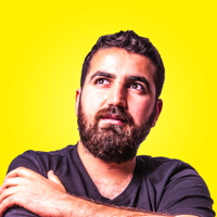 Bora Özdemir podcast