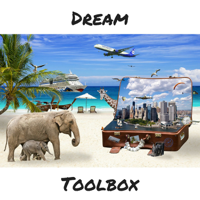 Dream Toolbox podcast