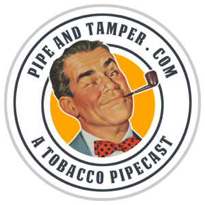 Pipe and Tamper